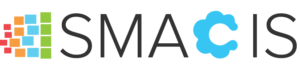 Logo da Smacis