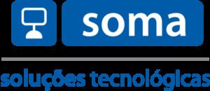 Logo da Soma
