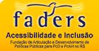Logo da FADERS